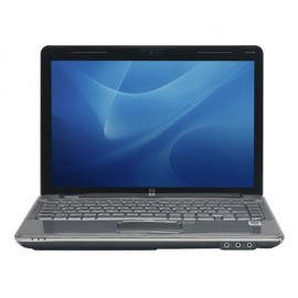 HP LP3065..