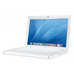 MacBook..